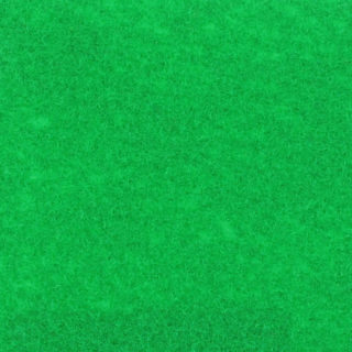 Expostyle-0961-Apple Green-Pantone7481C
