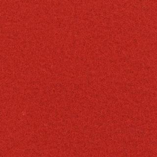 Expostyle-0962-Theatre Red-Pantone7620C