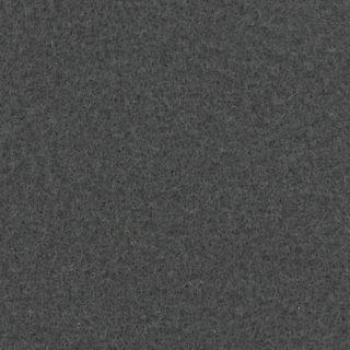 Expostyle-0965-Graphite-Pantone2334C