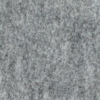 Expostyle-0985-Light Grey-PantoneCoolGrey5C