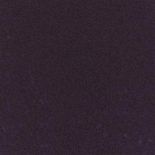 Expostyle-1059-BlackTulip-Pantone7448C