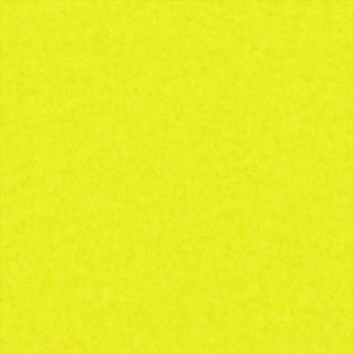 Expostyle-1083-Bright Canary Yellow-Pantone108C