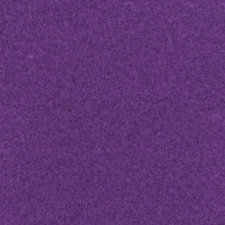 Expostyle-1129-Prune-Pantone7657C