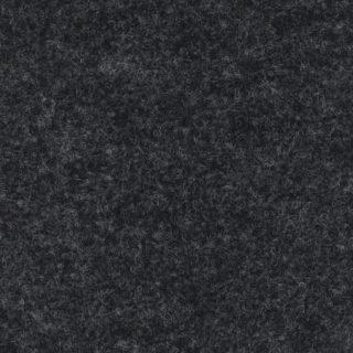 Expostyle-1195-Carbon-Pantone2336C