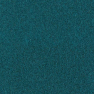 Expostyle-1234-Atoll Blue-Pantone3155C