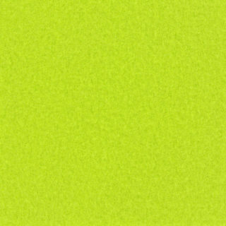 Expostyle-1251-Citronelle Green-Pantone381C