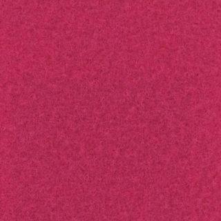 Expostyle-1262-Framboise-Pantone2041C