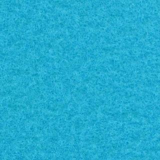 Expostyle-1334-Hawaiian Ocean-Pantone632C