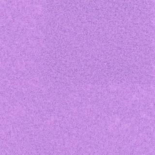 Expostyle-1339-Lavender-Pantone2573C