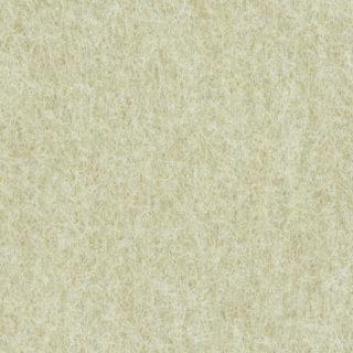 Expostyle-1496-Champagne-Pantone15.1218TPG