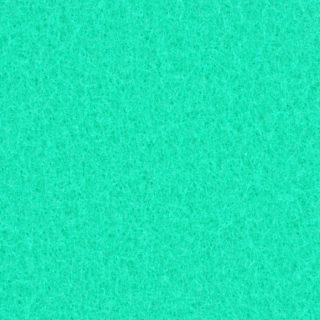 Expostyle-1511-Bahamas Green-Pantone15.5416TPG
