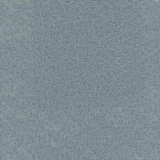 Expostyle-1575-Elephant Grey-Pantone444C
