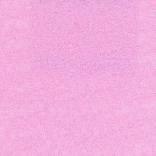 Expostyle-1722-Candy Pink-Pantone223C