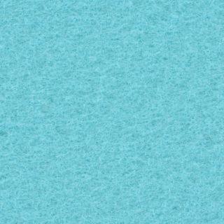 Expostyle-2134-Purist Blue-Pantone7458C