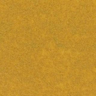 Expostyle-5033-Gold-Pantone16-0946TPX