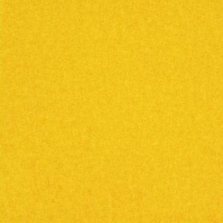 Expostyle-9213-Yellow