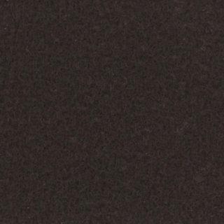 Expostyle-9248-Cacao-Pantone2322C