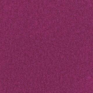 Expostyle-9289-Petunia-Pantone222C