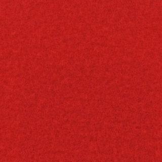 Expostyle-9312-Brick Red-Pantone711C