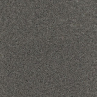 Expostyle-9395-Taupe-Pantone405C