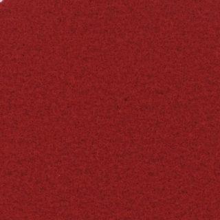 Expostyle-9522-Richelieu Red-Pantone7622C