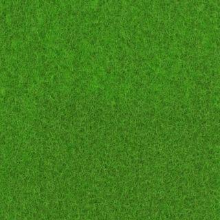 Expostyle-9631-Spring Green-Pantone363C