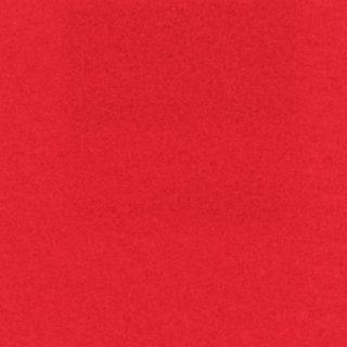 Expostyle-9662-Tomato-Pantone 1795C