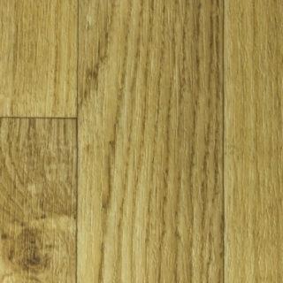 honey-oak-263l