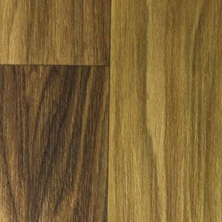 nordic-walnut-634d
