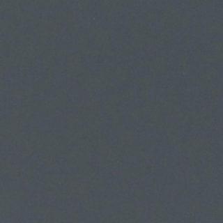 PVC-Expomoda-0005-Dark Grey