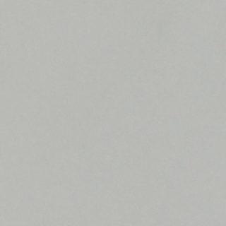 PVC-Expomoda-0015-Light Grey