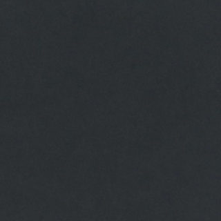 PVC-Expomoda-0020-Black