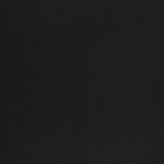 PVC-Expomoda Shiny-0020-Black