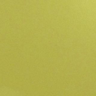 PVC-Expomoda Shiny-0103-Gold