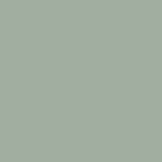 PVC-Expotrend-1005-Grey