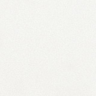 PVC-Expotrend-1010-White