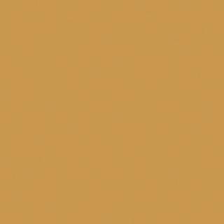 PVC-Expotrend-1013-Gold