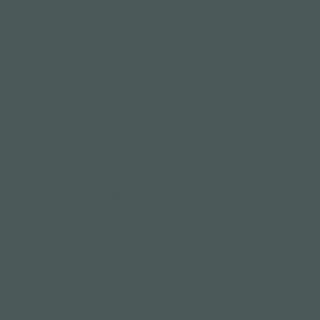 PVC-Expotrend-1015-Dark Grey