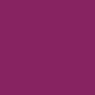 PVC-Expotrend-1022-Raspberry