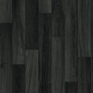 PVC-Expowood-1005-Anthracite