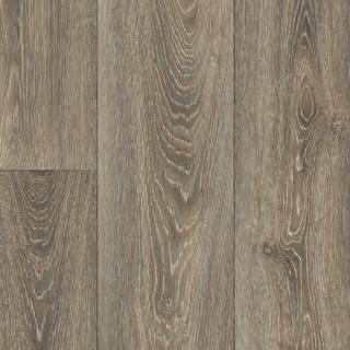 PVC-Expowood-1008-Brown