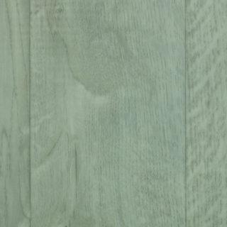 white-oak-979l