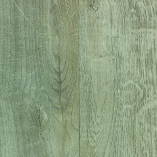 white-oak-997d