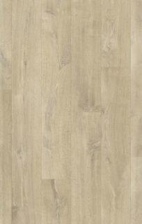crouch-oak-126m