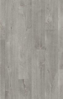 crouch-oak-170m