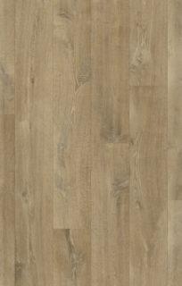 crouch-oak-614m
