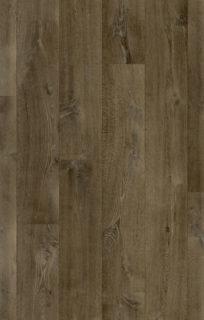 crouch-oak-696d