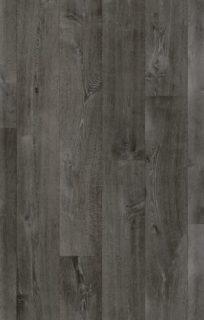 crouch-oak-699d