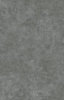 elburg-779m