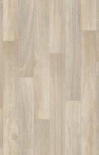 natural-oak-901l